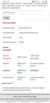 Screenshot_20200517-062958_Chrome.jpg