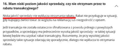 msniezek_0-1590347239200.png
