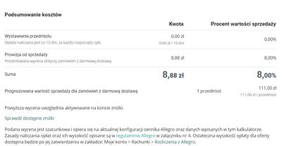 beata_szynder_0-1590830256066.png