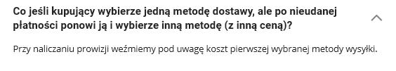 msniezek_0-1591729468247.png