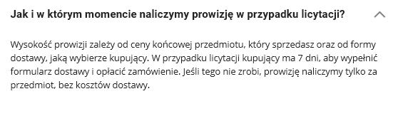 msniezek_1-1591729924381.png