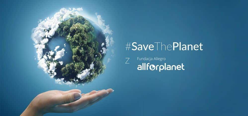 AllegroSaveThePlanet.jpg