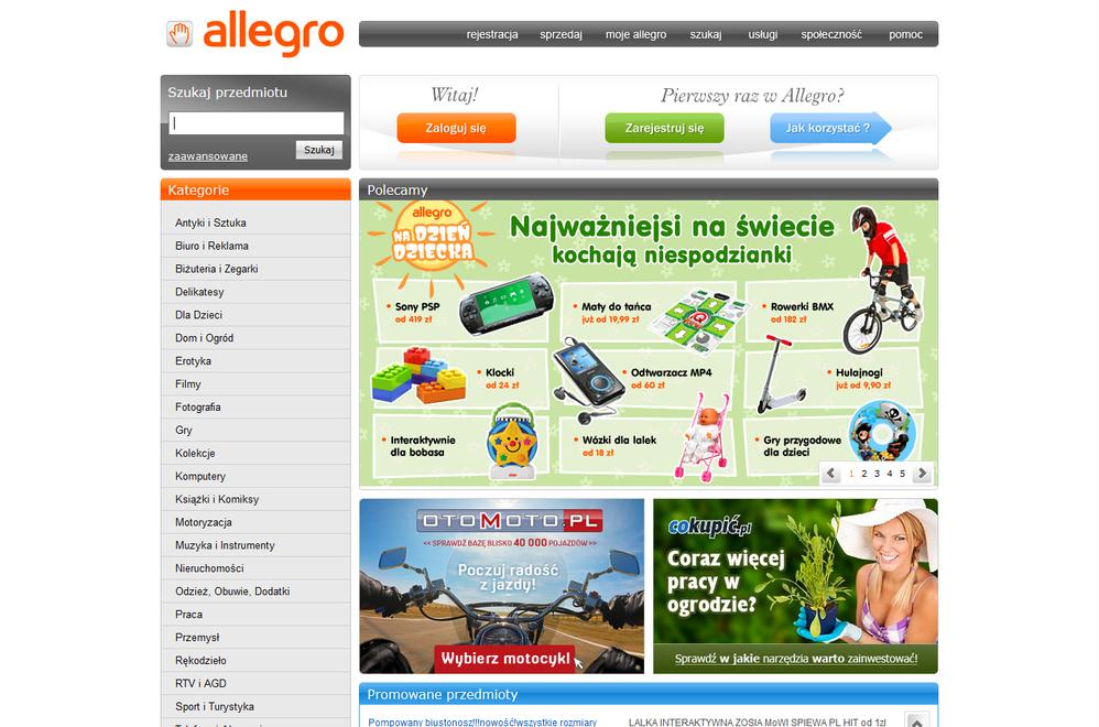 Rozwiazano Do Kiedy Dziala Zwykle Allegro W Kwestii Sprzedazy Dla Osob Prywatnych A Od Kiedy Allegro Lokalnie Spolecznosc Allegro 47070
