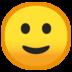 4d4mus_1-1593031562670.png