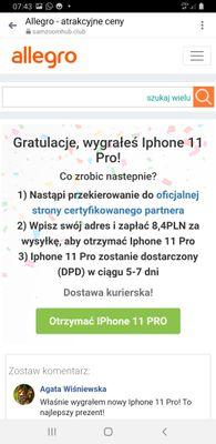 Screenshot_20200629-074341_Messenger.jpg