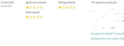 Opera Zrzut ekranu_2020-07-02_155655_allegro.pl.png