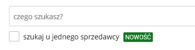 msniezek_0-1580813041286.png