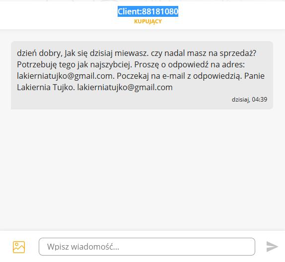 allegro lokalnie spamu ciag dalszy.png