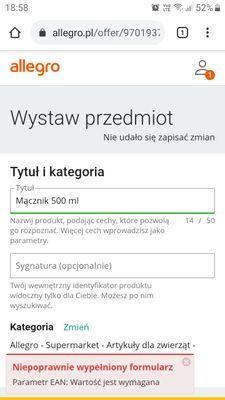 Screenshot_20200917-185859_Chrome.jpg