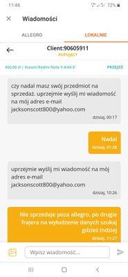 Screenshot_20200923-114802_Allegro.jpg