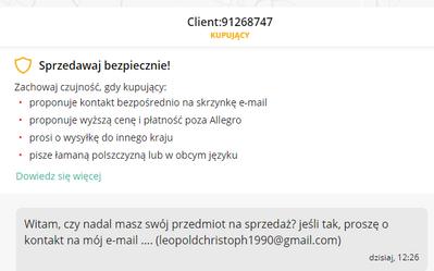 Edek_KR_0-1602153479553.png