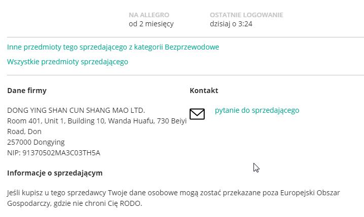 2020-10-10 16_10_22-Słuchawki Samsung Level U PRO ANC EO-BG935 9790152665 - Sklep internetowy AGD, R.png