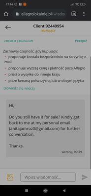 Screenshot_2020-11-04-17-24-38-275_com.android.chrome.jpg