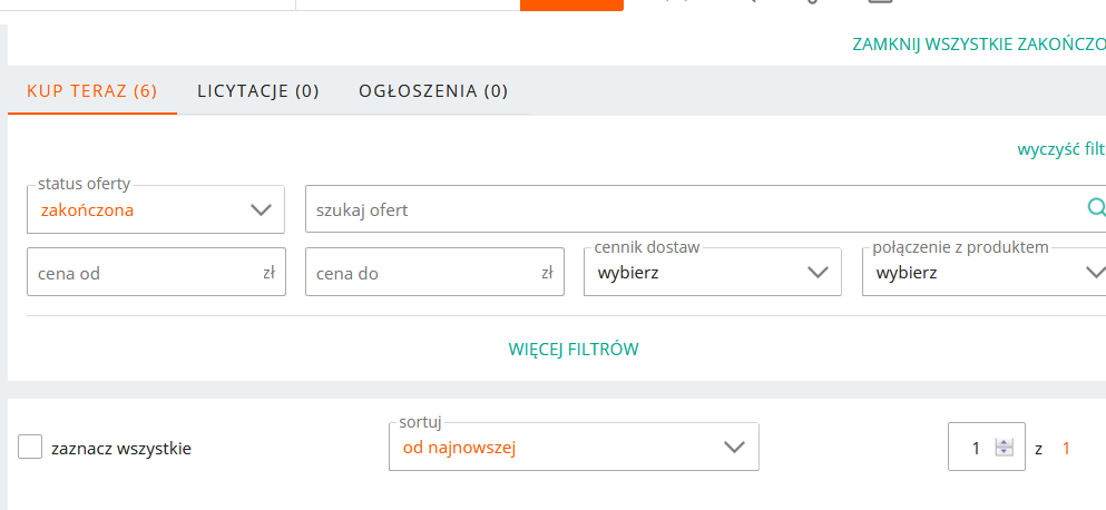 Screenshot_2020-11-09 Allegro Moje Allegro.png