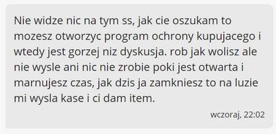P_polak_2-1605523785207.png