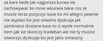 P_polak_3-1605523794966.png