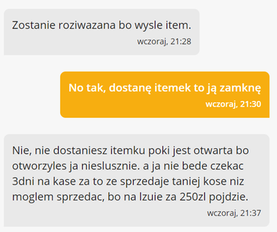 P_polak_0-1605523829341.png