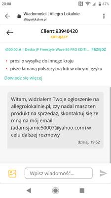 Screenshot_20201124-200805.png