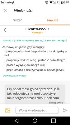 Screenshot_2020-12-02-15-57-59.png