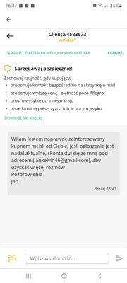 Screenshot_20201202-164758_Allegro.jpg