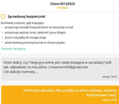 Kooboo_0-1607956803497.png