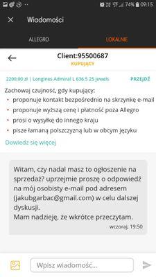 Screenshot_20201216-091523_Allegro.jpg