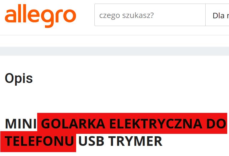 ZAROST.png