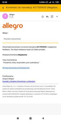 Screenshot_2020-03-22-18-48-22-010_pl.interia.poczta_next.jpg