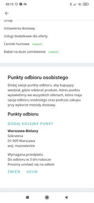 Screenshot_2020-12-27-22-13-12-825_pl.allegro.jpg