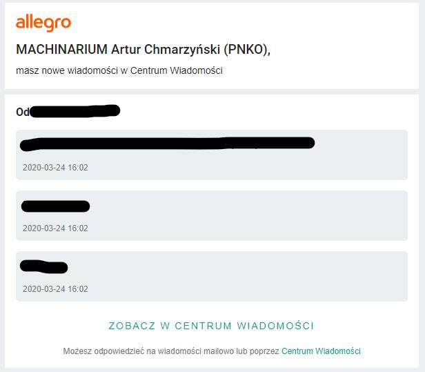 Zapytaj Eksperta Centrum Wiadomosci Spolecznosc Allegro 11165