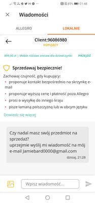 Screenshot_20210106_214802_pl.allegro.jpg