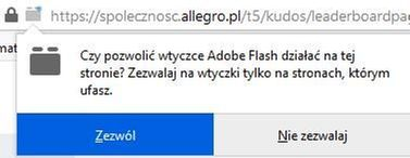 allego-flash.jpg