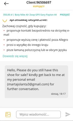 Screenshot_20210110-182633_Allegro.jpg