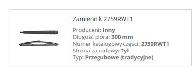 DarkStoorM_0-1610744064940.png