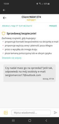 Screenshot_20210116-100408_Allegro.jpg