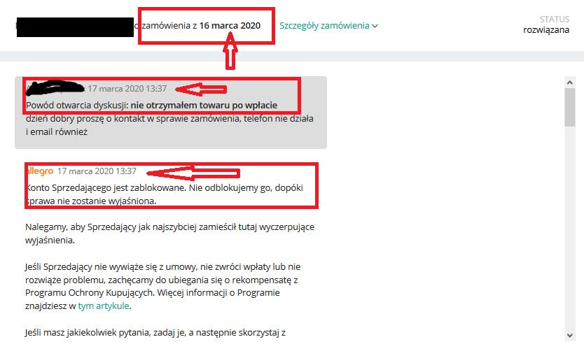 Screenshot_2020-03-26 Allegro - Dyskusje(1).png