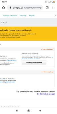 Screenshot_2020-03-27-10-30-41-253_com.android.chrome.jpg