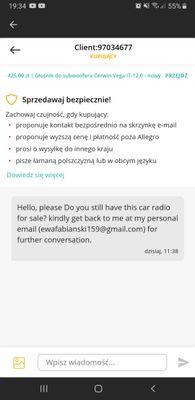 Screenshot_20210120-193425_Allegro.jpg