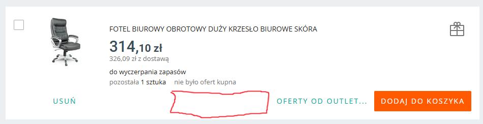 notatka allegro.png