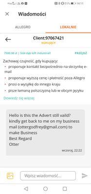Screenshot_20210121_141158_pl.allegro.jpg