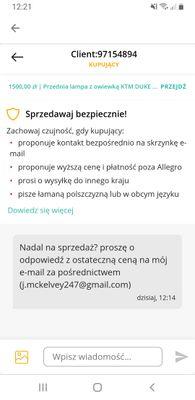 Screenshot_20210123-122135_Allegro.jpg