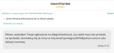 0skar_0-1611523198971.png