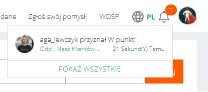wpunkt.png