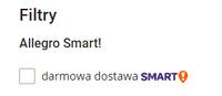 filtr smart.png