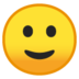 arso4_0-1611685815984.png