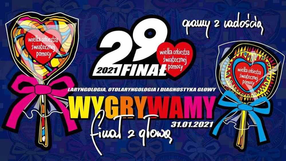 21final-min_zmiany2.jpg