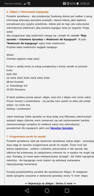 Screenshot_20210129_082656_com.microsoft.emmx.jpg