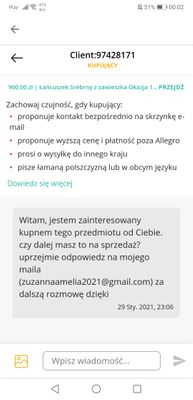 Screenshot_20210131_000245_pl.allegro.jpg