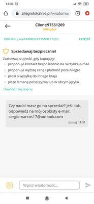 Screenshot_2021-02-01-12-33-31-285_com.android.chrome.jpg