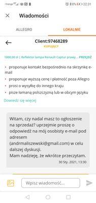 Screenshot_20210202_223111_pl.allegro.jpg